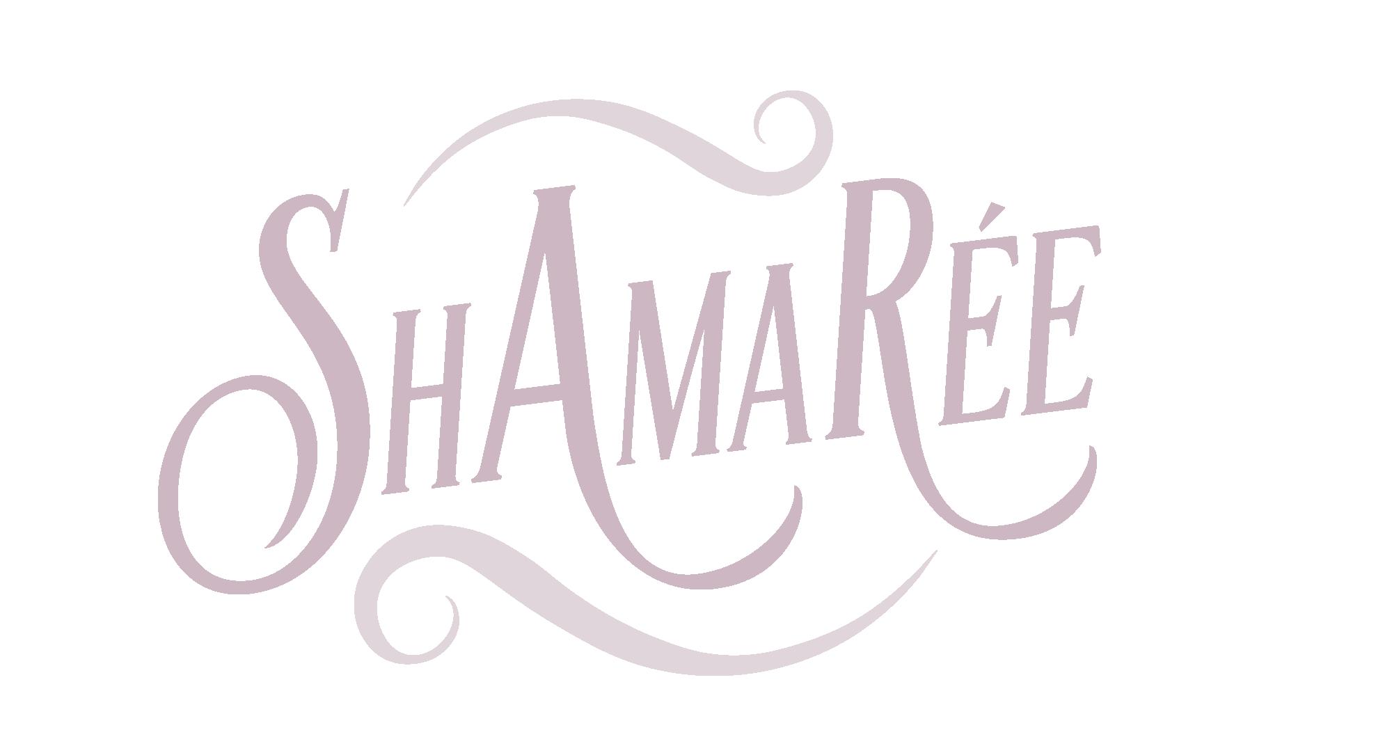 Atelier Shamarée