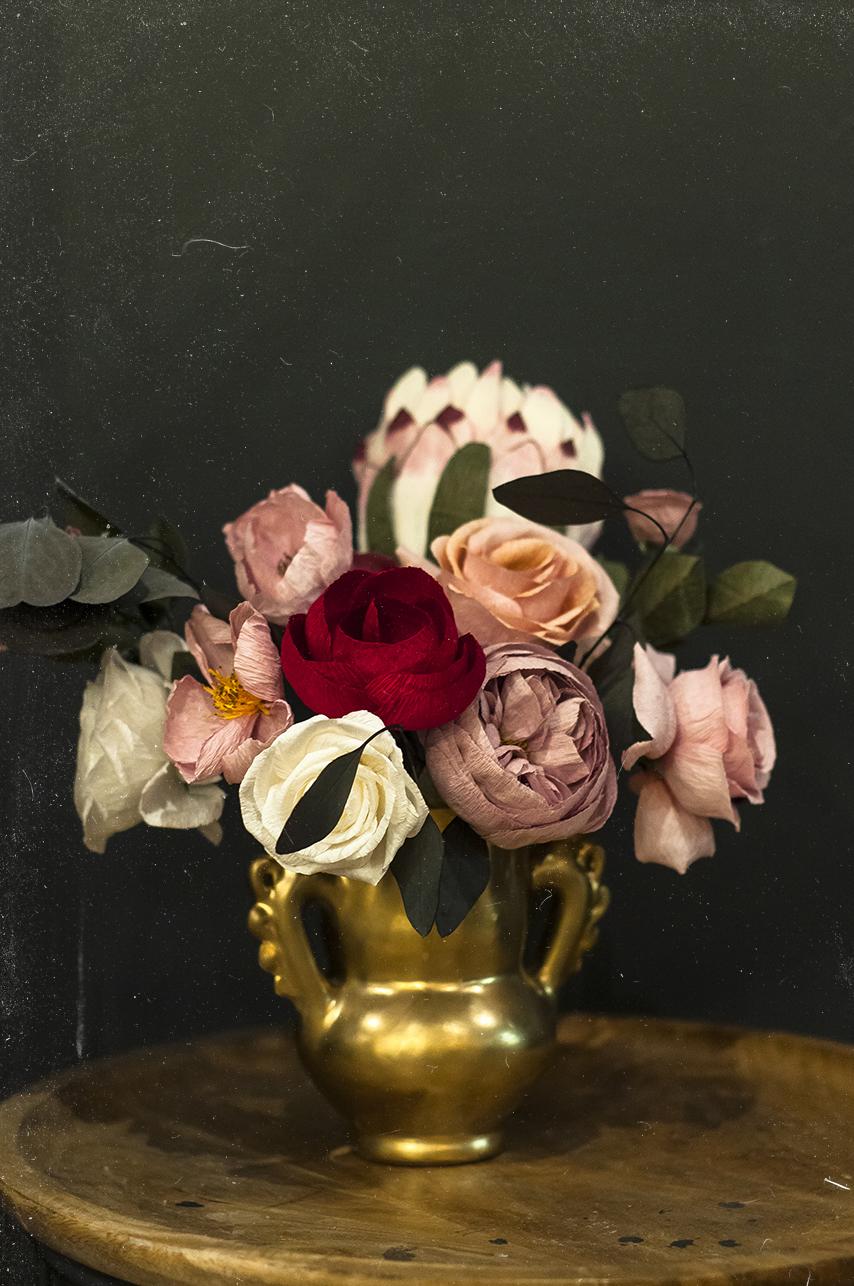 bouquet_flamand2